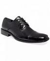 Deals List: Alfani Men's Adam Cap Toe Oxford