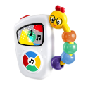 Deals List: Baby Einstein Take Along Tunes Musical Toy, Ages 3 months Plus