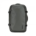 Deals List: Incase Tracto Travel Carry-On Duffel Bag