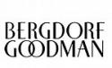 Deals List: @Bergdorf Goodman