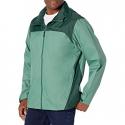 Deals List:  Columbia Mens Watertight Trek Jacket