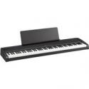 Deals List: Korg B2 88-Key Digital Piano B2BK