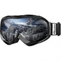 Deals List: OutdoorMaster OTG Ski Goggles