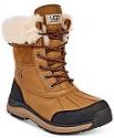 Deals List: UGG Adirondack II Waterproof Boot
