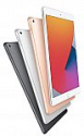 Deals List: Apple iPad (10.2-inch, Wi-Fi, 128GB) - Silver (Latest Model, 8th Generation)