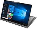 "Deals List: Lenovo Yoga C940 81Q9002GUS 2-in-1 14"" Touchscreen Laptop (i7-1065G7 12GB 512GB)"