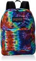 Deals List: JanSport Cross Town Backpack