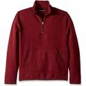 Deals List: Columbia Mens Single Canyon Hooded Fleece