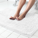 Deals List: SONOMA Goods for Life Ultimate Bath Rug 17x24-inch