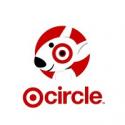 Deals List: @Target Circle