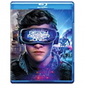 Deals List: Ready Player One (Blu-ray)