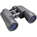 Deals List: Bushnell PowerView 2 Binoculars
