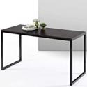 Deals List: Zinus Jennifer Modern Studio Collection Soho Rectangular Dining Table