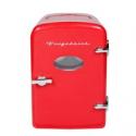 Deals List: Mr. Heater 9,000 BTU Portable Buddy Radiant Propane Heater
