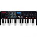 Deals List: Yamaha Keyboard Bundle
