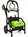 Deals List: Greenworks Pro 80V Cordless Brushless Axial Blower, 2.0Ah Battery and Rapid Charger Included