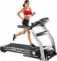 Deals List: Bowflex BXT116 Treadmill