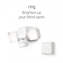 Deals List: Arlo Essential Spotlight Camera Indoor/Outdoor Wire-Free 1080p White