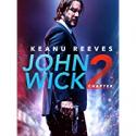 Deals List: John Wick: Chapter 2 Digital Copy Blu-ray/DVD