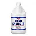 Deals List: VP Racing Hand Sanitizer 1gal (80% Ethanol)