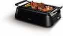 Deals List: Philips Avance Collection Indoor Smoke-Less Grill (Certified refurbished)
