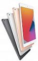 Deals List: Apple iPad (10.2-inch, Wi-Fi, 32GB) - Gold (Latest Model, 8th Generation)
