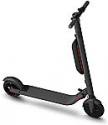 Deals List: Segway Ninebot ES4 Electric Kick Scooter with External Battery, Lightweight and Foldable, Upgraded Motor Power, Dark Grey (2019 Version)