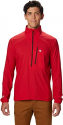 Deals List: Columbia Men's Tech Trail Performance Polo Shirt