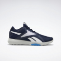 Deals List: Reebok Flexagon Force 2 4e Mens Training Shoes