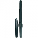 Deals List: Plano Airliner Telescoping Rod Case, Multi, One Size (458800)
