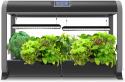 Deals List: AeroGarden Farm 24Basic Indoor Hydroponic Garden, w/Heirloom Salad Greens Seed Kit