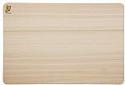 "Deals List: Shun DM0816 Hinoki Cutting Board, Medium (15.75"" x 10.75"")"