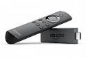 Deals List: Fire TV Stick streaming media player