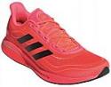 Deals List: Adidas Supernova Men's Running Shoe, size 8-13