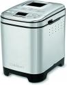 Deals List: Cuisinart CBK110P1 Automatic Breadmaker + Free $10 Kohls Cash