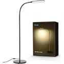 Deals List: Govee LED Reading Floor Lamp for Living Room