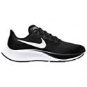 Deals List: Nike Womens Air Zoom Pegasus 37 Running Shoes