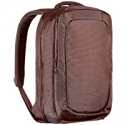 Deals List: Monoprice FORM 15.6-inch Backpack