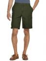 Deals List: Gildan Men's DryBlend Workwear T-Shirts with Pocket, 2-Pack