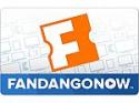 Deals List: $25 FandangoNOW eGift Card