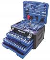Deals List: Kobalt 232-Piece Standard SAE and Metric Mechanics Tool Set