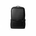 Deals List: HP 15.6 Duotone Backpack