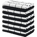 Deals List: 12-Pack Utopia Kitchen Towels 15 x 25 Inches