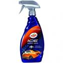 Deals List: Turtle Wax T-477R ICE Spray Wax - 20 oz.