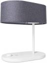 Deals List: TaoTronics LED Dimmable Table Lamp (TT-DL015)