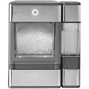 Deals List: GE Profile Opal Countertop Nugget Ice Maker