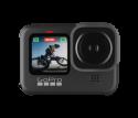 Deals List: Gopro HERO9 Black Max Lens Mod