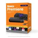 Deals List: Roku Ultra 2020 4K Streaming Media Player 4800RW