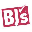 Deals List: @BJs