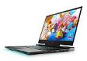Deals List: Dell G7 17 FHD (i7-10750H 16GB 1TB SSD RTX 2060)
